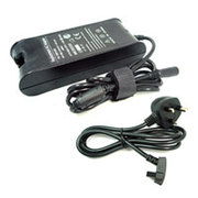 Dell Inspiron 1545 AC adapter