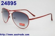 Aoatrade.com Wholesale Chanel Sunglasses, Dior Sunglasses, Coach Sunglas