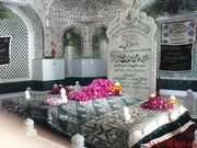 world famous molvi khan baba can change your life ina few hours 100%