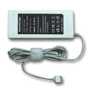 Apple a1184 Laptop AC Adapter
