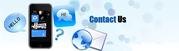 Bulk SMS Gateway - 2013