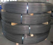 PC Wire | plain PC wire,  spiral ribs PC wire and indented PC wire