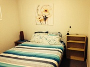 Room with bathroom to Rent - Maroochydore Apartment