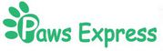 Paws Express Pty Ltd