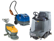 Cleaning Machinery Products to make Your Life all the More Simpler