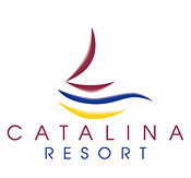 Catalina Resort