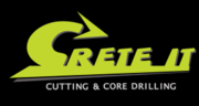 Crete IT Concreting Services