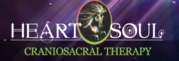 Heart Soul Craniosacral Therapy