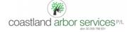 Coastland Arbor Services Pty Ltd