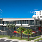 Commercial Office Maroochydore
