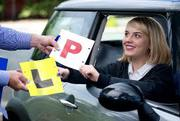 Learn Driving Lessons From Sunshine Coast School