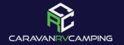 Caravan RV Camping Accessories