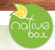 Native Box Australian Natural Health