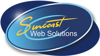 The Reason You Need Professional Web Design On The Sunshine Coast