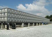 Water Tank | Tank Manufacture