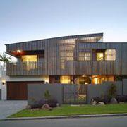 Real Estate Valuers in Sunshine Coast