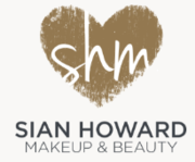 Sian Howard Makeup & Beauty