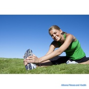 PERSONAL TRAINING & NUTRITION COACHING - ONLINE & SUNSHINE COAST