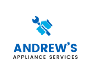 Andrew's Appliance Services and Repair in Sutherland Shire