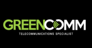 Greencomm