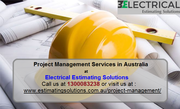 Best Project management services in Australia