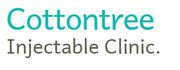 Cottontree Clinic