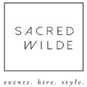 Sacred Wilde