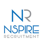 IT Recruitment Canberra