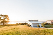 Bruny Island Accommodation Tasmania