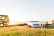 Bruny Island Accommodation Tasmania