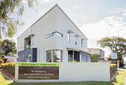 Efficiency Partners Sunshine Coast