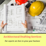 Architectural Drafting Services in Australia