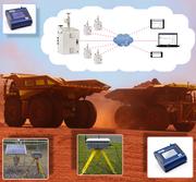 Dust Monitoring Equipment - 07 5492 2886