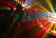 Knock Life into Your Party with DJ Hiring Sunshine Coast