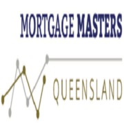 Mortgage Masters Queensland