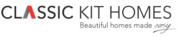 Classic Kit Homes Designs
