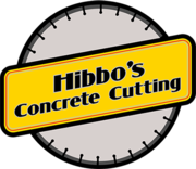 Brisbane Concrete Cutting Drilling Services by Hibbo's Concrete Cuttin
