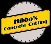 Brisbane Concrete Cutting Drilling Services by Hibbo's Concrete Cuttin