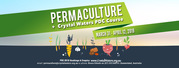 Design Course in Permaculture