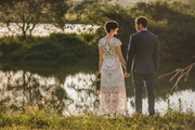 Candid Wedding Photographer - Byron Bay | Professional Photography NSW
