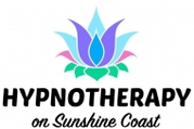 Hypnotherapy In Nambour