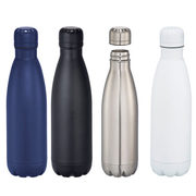 Customised Stainless Steel Water Bottle Australia