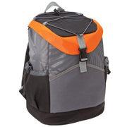 Personalised SUNRISE BACKPACK COOLER | Best Backpack Coolers