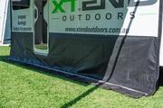 Annexe Accessories | Draft Skirt - Xtend Outdoors