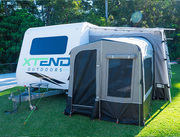 Awning Extension Room|Inflatable Extension Room - Xtend Outdoors