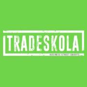 Tradeskola