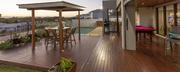Landscaping Services Sunshine Coast | LivngScape