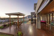 Decks,  Patios & Pagolas Construction Service | LivingScape