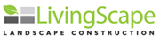 Decks,  Patios & Pagolas Construction Service | LivingScape