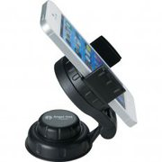 Grab The Universal Promotional Car Mount Phone Cradles